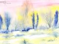 winterschaft - visartis®