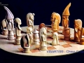 visartis®-chess-collection